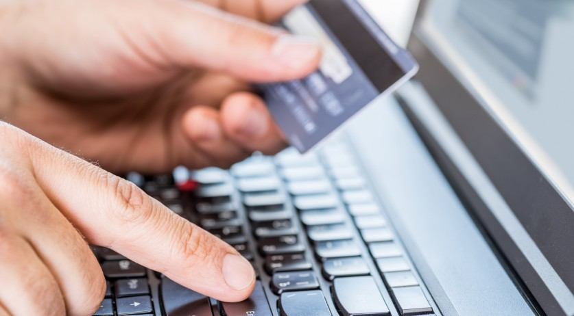 NL residents complained more about foreign web stores