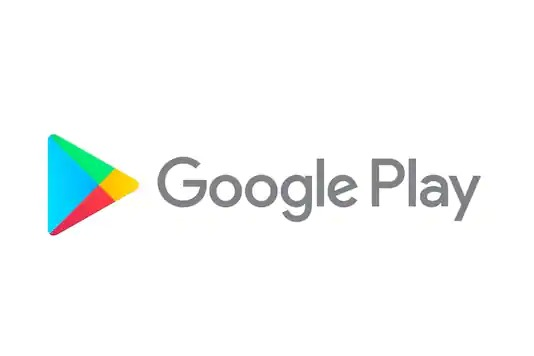 Google to Cut Play Store Fees by Half on Developers' First $1 Million in Sales